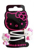 Sponky Hello Kitty