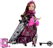 EVER AFTER HIGH BRIAR BEAUTY DEN DĚDICTVÍ DELUXE