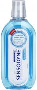Sensodyne Dental Care - 500 ml