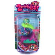 Zoobles Coraloo - TIPPY 262