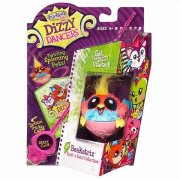 Hasbro Fur Real Friends Dizzy Dancers Beakatrix