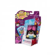 Hasbro Fur Real Friends Dizzy Dancers PennyWaddle