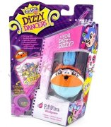 Hasbro Fur Real Friends Dizzy Dancers FifiFinz