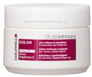 Dualsenses Color Extra Rich 60 Sec péče 200ml