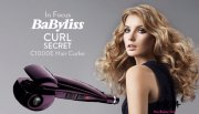 BaByliss Curl Secret Ionic C1000E Styler na vlasy
