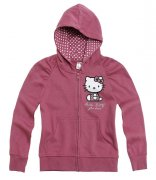 Hello Kitty mikina