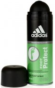 Adidas Foot Protect sprej na nohy - 150 ml