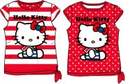 Tričko Hello Kitty new