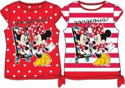 Tunika Minnie new