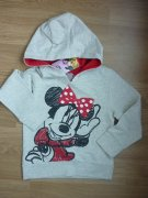 MIKINKA S MINNIE - 4-5 LET