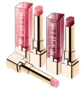 L´OREAL Colour Riche Lip Balm NEW
