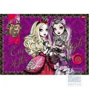 Podložka na stůl Ever After High