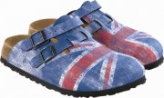 Kay - 935 763 - Flag union jack