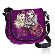 Taška přes rameno Ever After High