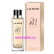 EDP IN Woman 90 ml - La Rive