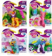 My Little Pony Crystal Princess Celebration