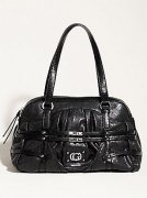 GUESS Liveli Satchel