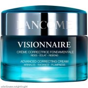 LANCOME Visionnaire creme 50 ml New