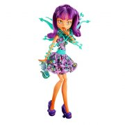 SKLADEM MONSTER HIGH INNER MONSTER SCARED SILLY