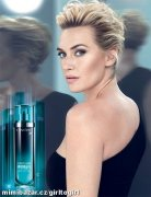 LANCOME Visionnaire sérum 30ml