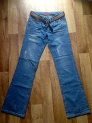 Rifle /jeans NEXT TALL LONG