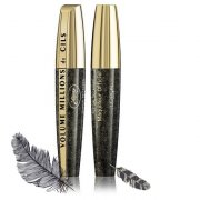 L´OREAL Millions de Cils Golden Black Edition