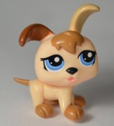 +++ LITTLEST PET SHOP - LPS - ŠTĚNĚ 1339 +++