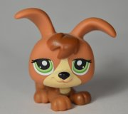 +++ LITTLEST PET SHOP - LPS - ŠTĚNĚ 1338 +++