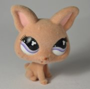+++ LITTLEST PET SHOP - LPS - ČIVAVA 461+++