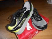 PUMA GILITY POWER ELITE 185950 04