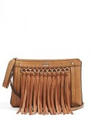 Kabelka GUESS BEVERLYWOOD CROSS-BODY