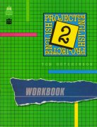 Project 2 workbook