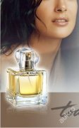 TODAY Tomorrow Always Forever EDP 50 ml
