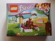 LEGO® FRIENDS 41089 HŘÍBÁTKO