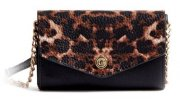 Crossbody G by Guess - Printed Smartphone Case