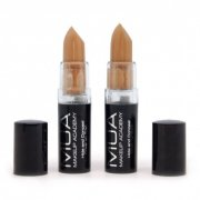 MUA Hide and Conceale Cover Up Stick - KOREKTOR