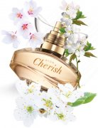 Avon Cherish EDP 50 ml