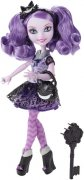 SKLADEM EVER AFTER HIGH KITTY CHESHIRE REBELOVÉ