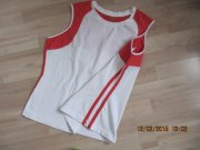 Sport.triko vel.xl zn.athletic orig.