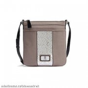 Kabelka GUESS Dominga Mini Cross-Body Bag