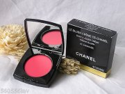 CHANEL tvářenka CREAM BLUSH