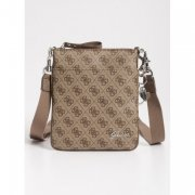- -Tryst Mini Crossbody