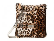 Kabelka GUESS Hula Girl Petite Crossbody