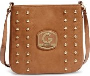 Kabelka G BY GUESS ROLANDA CROSS-BODY BAG