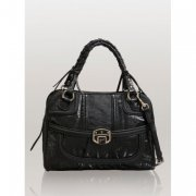 -Guess Edna Satchel 58c84c031bb