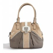 - G by Guess Sandi Tote