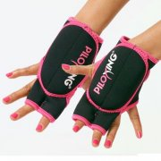 Rukavice na PILOXING Original Gloves