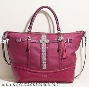 Kabelka GUESS Scent City Carryall