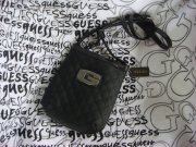 *-GUESS Limo Mini Crossbody