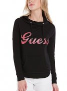 *Mikina Guess Beatrix Pullover